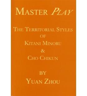 YUAN ZHOU  -  The...