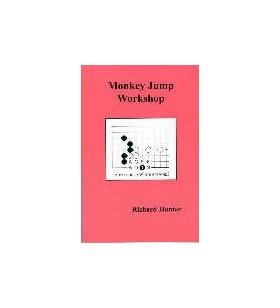 HUNTER - Monkey jump Workshop