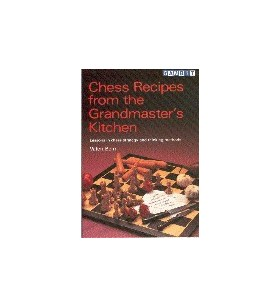 BEIM - Chess Recipes from...