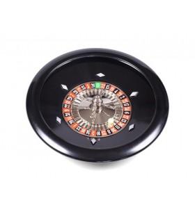 Roulette en bakélite 30 cm