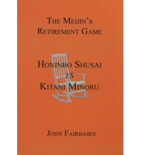 FAIRBAIRN - The Meijin's...