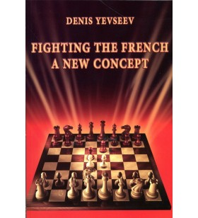 YEVSEEV - Fighting the...