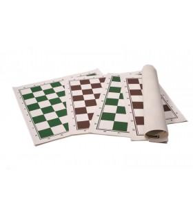 Flexible chessboard...