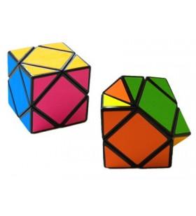 Skewb cube