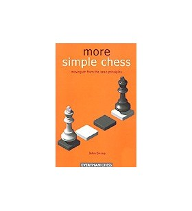 EMMS - More Simple Chess