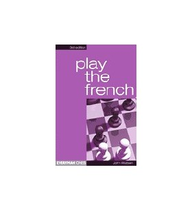 WATSON - Play the French,...