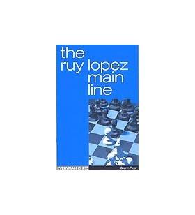 FLEAR - The Ruy Lopez main...