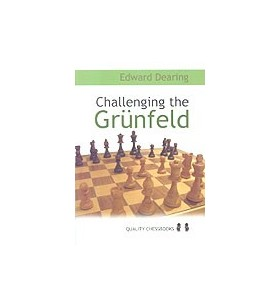 DEARING - Challenging the...