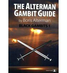 ALTERMAN - The Alterman...