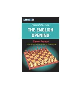 FRANCO - The English Opening