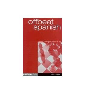 FLEAR - Offbeat Spanish