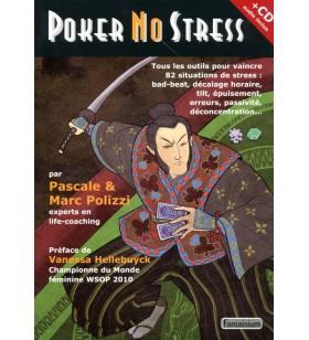 POLIZZI - Poker No Stress +...