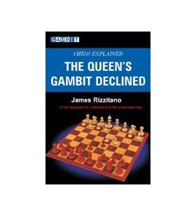 RIZZITANO - Chess Explained...