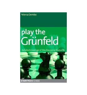 DEMBO - Play the Grünfeld