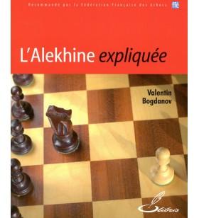 BOGDANOV - L'Alekhine...