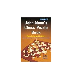 NUNN - John Nunn's Chess...