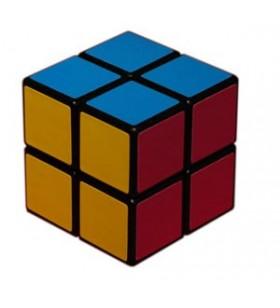 Cube 2 x 2