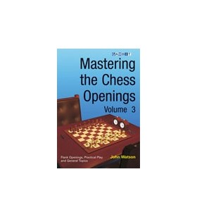 WATSON - Mastering the...