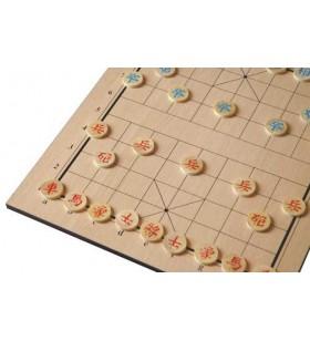 Xiang Qi - jeu d'échecs...