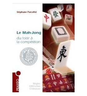 Le Mah-Jong, du loisir à la...
