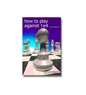 McDONALD - How to Play...