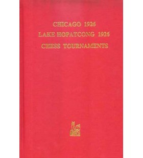 SHERWOOD - Chicago 1926...
