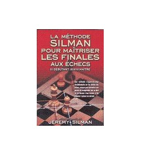 SILMAN - Méthode Silman...