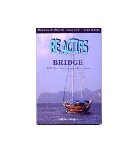 Reactifs Bridge