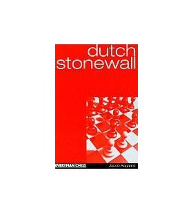 AAGAARD - Dutch Stonewall