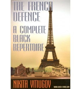 VITIUGOV - The French...