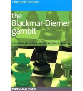 SCHEERER - Blackmar-Diemer...