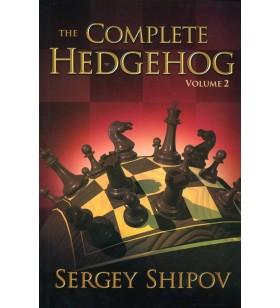 SHIPOV - The Complete...