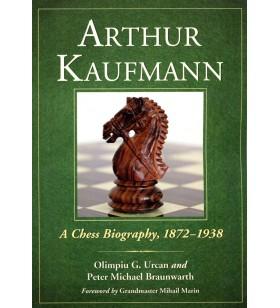 URCAN & BRAUNWARTH - Arthur...