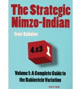 SOKOLOV - The Strategic...