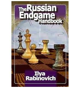 Rabinovich - The Russian...