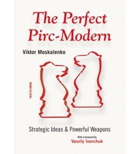 MOSKALENKO - The Perfect...