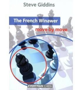 GIDDINS - The French...