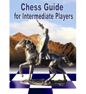 Chess guide for...