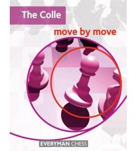 LAKDAWALA - The Colle move...