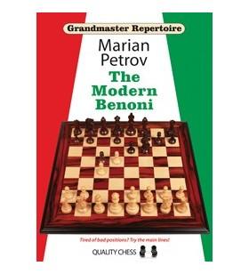 PETROV - Grandmaster...