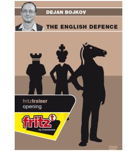 Bojkov - the English...