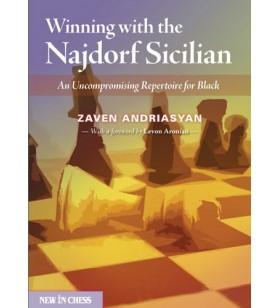 ANDRIASYAN - Winning with...
