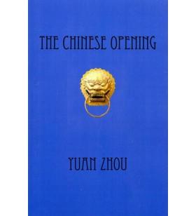 Yuan Zhou - The Chinese...