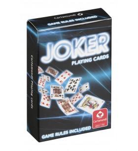 Cartes à jouer Joker