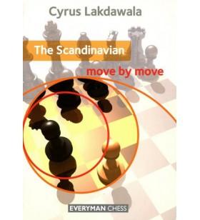 The Scandinavian - Cyrus...