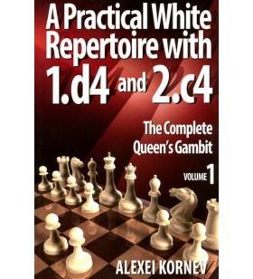 A Practical White...