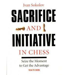 SOKOLOV - Sacrifice and...