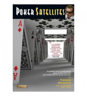 MONTMIREL - Poker Satellites