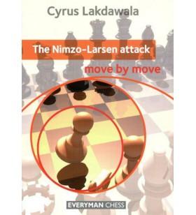 LAKDAWALA - The Nimzo...