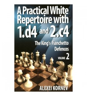 KORNEV - A Practical White...